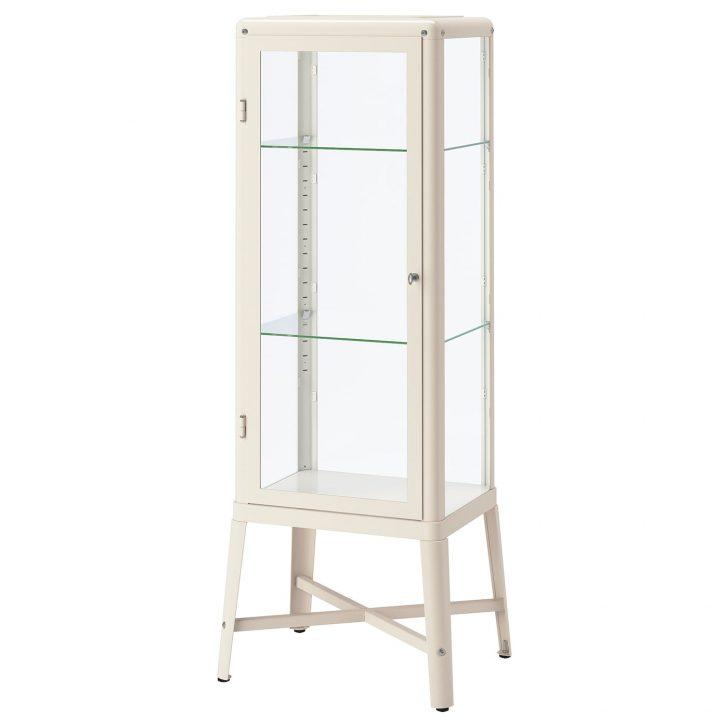 Medium Size of Ikea Apothekerschrank Betten 160x200 Miniküche Küche Kaufen Bei Sofa Mit Schlaffunktion Kosten Modulküche Wohnzimmer Ikea Apothekerschrank