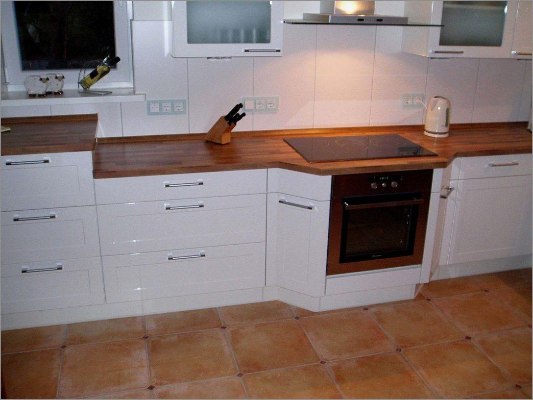 Large Size of Roller Küchen 42 Das Beste Von Kchen Unterschrank Schubladen Kitchen Regal Regale Wohnzimmer Roller Küchen