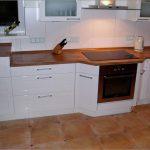 Roller Küchen Wohnzimmer Roller Küchen 42 Das Beste Von Kchen Unterschrank Schubladen Kitchen Regal Regale