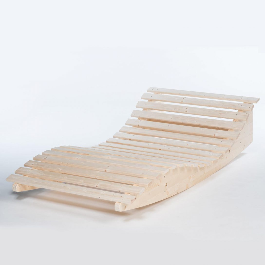 Large Size of Gartenliege Doppel Schaukel Holz Mit Schaukelfunktion Schaukeln Schaukelliege Amazon Schaukelstuhl Relaxliege 1 Teilig Pool Moni Garten Für Kinderschaukel Wohnzimmer Gartenliege Schaukel