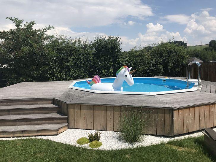 Medium Size of Pool Im Garten Erlaubt Aufstellen Untergrund Bauen Genehmigungspflichtig Eigenen Kosten Richtig Lassen Genehmigung Baugenehmigung Swimming Selber Erlaubte Wohnzimmer Pool Im Garten