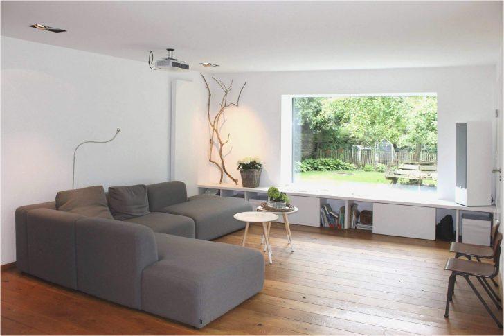 Medium Size of 3d Tapeten Ideen Wohnzimmer Grau Traumhaus Für Küche Schlafzimmer Fototapeten Die Wohnzimmer 3d Tapeten