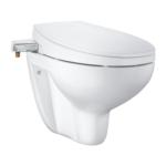 Dusch Wc Aufsatz Dusche Dusch Wc Aufsatz Thermostat Dusche Komplett Set Fliesen Ebenerdig Bodengleich Haltegriff Kleine Bäder Mit Begehbare Ohne Tür Eckeinstieg