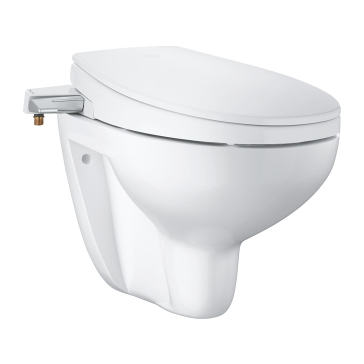 Medium Size of Dusch Wc Aufsatz Thermostat Dusche Komplett Set Fliesen Ebenerdig Bodengleich Haltegriff Kleine Bäder Mit Begehbare Ohne Tür Eckeinstieg Dusche Dusch Wc Aufsatz