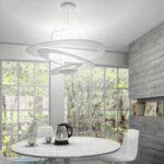Deckenlampe Esstisch Esstische Deckenlampe Esstisch Filigrane Deckenleuchte Pirce Berzeugt Mit Ihrem Innovativen Stühle Kaufen Kleiner Weißer Ovaler Esstische Ausziehbar Stühlen Günstig