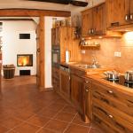 Holzküchen Top 5 Der Hersteller Fr Massivholzkchen 2018 Wohnzimmer Holzküchen