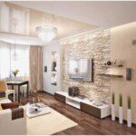 Hngelampe Wohnzimmer Einzigartig Das Beste Von Wohnzimmer Hängelampen