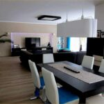 Moderne Wohnzimmer Fernseher Wand Gestalten Frisch Das Beste Von Kommode Bilder Modern Sessel Vorhänge Hängeschrank Weiß Hochglanz Dekoration Deckenlampen Wohnzimmer Moderne Wohnzimmer