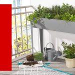 Hochbeet Aldi Sd Angebote Ab Do Garten Relaxsessel Wohnzimmer Hochbeet Aldi