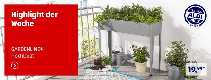 Medium Size of Hochbeet Aldi Sd Angebote Ab Do Garten Relaxsessel Wohnzimmer Hochbeet Aldi