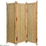 Paravent Outdoor Holz Ikea Amazon Polyrattan Metall Garten Balkon Glas Bambus Bambusparavent Deluxe Natur 1 Küche Kaufen Edelstahl Wohnzimmer Paravent Outdoor