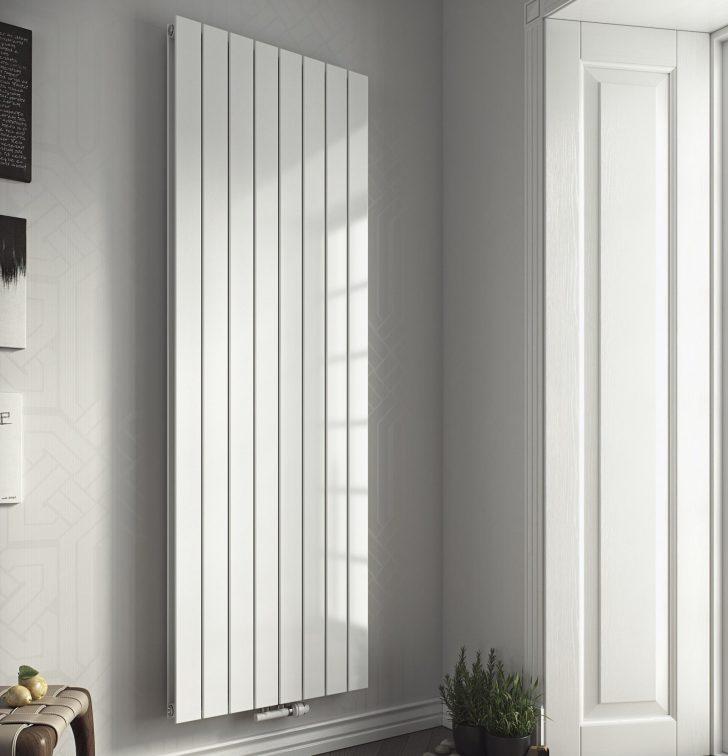 Medium Size of Elektroheizkörper Bad Heizkörper Flachdach Fenster Wohnzimmer Badezimmer Für Bett Flach Wohnzimmer Heizkörper Flach
