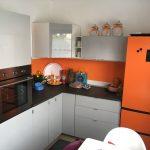 Ikea Küche Grau Wohnzimmer Ikea Küche Grau Biete Komplette Holzofen Auf Raten Gebrauchte Verkaufen Mintgrün Amerikanische Kaufen Singleküche Mit Kühlschrank Erweitern