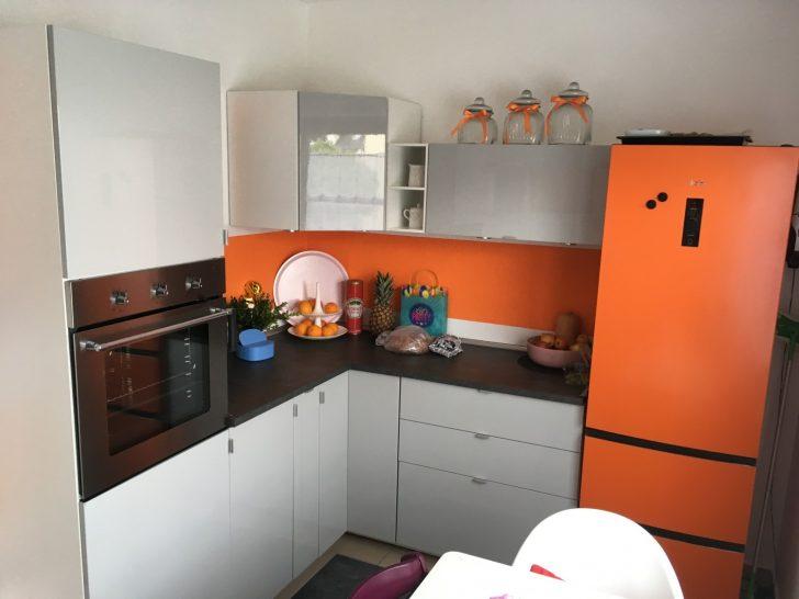 Medium Size of Ikea Küche Grau Biete Komplette Holzofen Auf Raten Gebrauchte Verkaufen Mintgrün Amerikanische Kaufen Singleküche Mit Kühlschrank Erweitern Wohnzimmer Ikea Küche Grau
