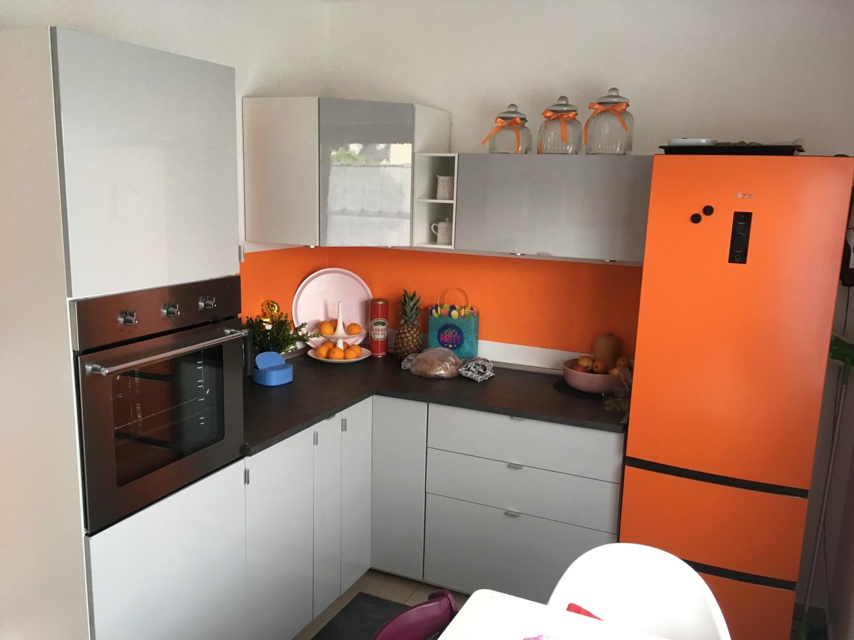 Full Size of Ikea Küche Grau Biete Komplette Holzofen Auf Raten Gebrauchte Verkaufen Mintgrün Amerikanische Kaufen Singleküche Mit Kühlschrank Erweitern Wohnzimmer Ikea Küche Grau