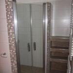 Begehbare Dusche Fliesen Bareth Moderne Duschen Breuer Sprinz Hüppe Bodengleiche Hsk Ohne Tür Kaufen Schulte Werksverkauf Dusche Begehbare Duschen