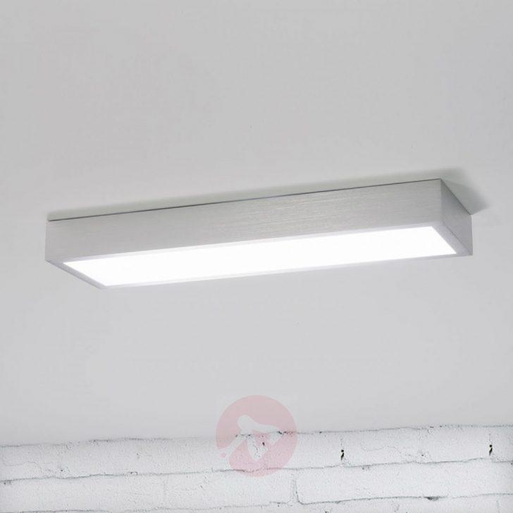 Medium Size of Küchenleuchte Led Panel Kche Dimmbar Fr Decke Unterbauleuchte Kchenleuchte Wohnzimmer Küchenleuchte