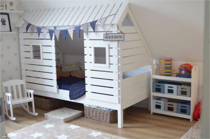 Medium Size of Kinderzimmer Einrichten Junge 6 12 Traumhaus Badezimmer Regal Weiß Regale Kleine Küche Sofa Kinderzimmer Kinderzimmer Einrichten Junge