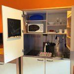 Mbliertes Apartment R375 Blau In Kln Kein Zuhausede Ikea Küche Kosten Betten 160x200 Kaufen Sofa Mit Schlaffunktion Schrankküche Bei Modulküche Miniküche Wohnzimmer Schrankküche Ikea
