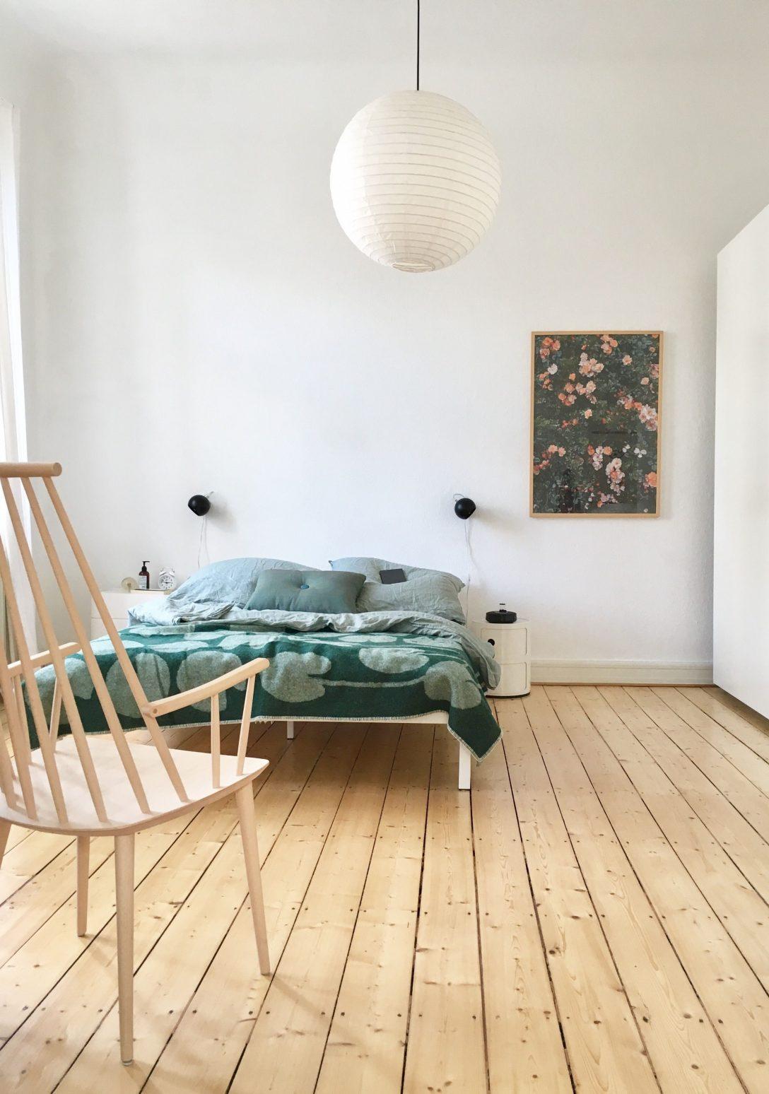 Large Size of Einrichten Grau Led Deckenleuchte Lampen Komplett Günstig Teppich Set Weiß Rauch Betten Vorhänge Wandleuchte Kleines Badezimmer Neu Gestalten Landhausstil Wohnzimmer Schlafzimmer Gestalten
