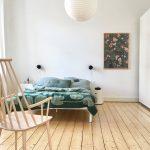 Einrichten Grau Led Deckenleuchte Lampen Komplett Günstig Teppich Set Weiß Rauch Betten Vorhänge Wandleuchte Kleines Badezimmer Neu Gestalten Landhausstil Wohnzimmer Schlafzimmer Gestalten