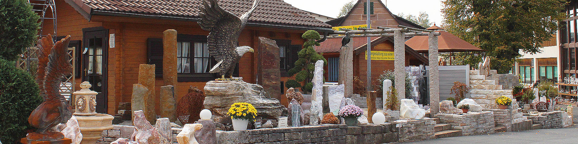 Full Size of Gartendeko Aus Holz Und Metall Deko Ambiente Ntzliches Nrnberg Franken Erlangen Holzküche Küche Modern Landhausküche Weiß Holzregal Badezimmer Bett Wohnzimmer Gartendeko Aus Holz Und Metall