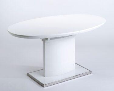 Esstisch Oval Weiß Esstische Esstisch Massiv Ausziehbar Weiß Deckenlampe Kleiner Bett 140x200 Günstig Landhaus Regal Quadratisch Esstische Holz Hochglanz Shabby Chic Weißes 90x200 Glas