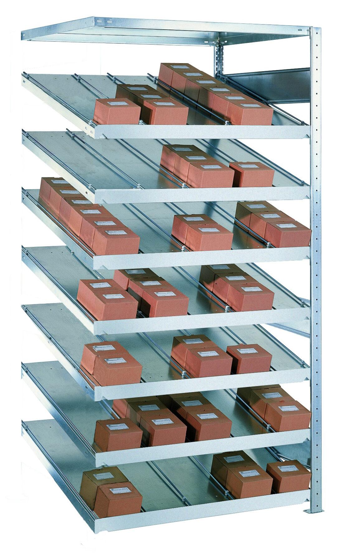 Large Size of Kanban Regal Englisch Kaufen Bito Fahrbar Kleinteile Kosten Regalsysteme Regalsystem Gebraucht Schulte Kanbananbauregal 2000x1000x600 Kinderzimmer Für Regal Kanban Regal