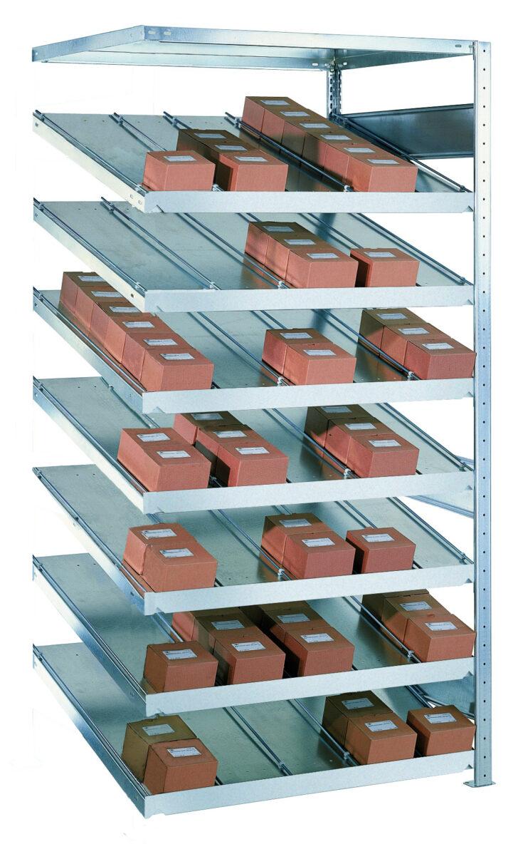 Medium Size of Kanban Regal Englisch Kaufen Bito Fahrbar Kleinteile Kosten Regalsysteme Regalsystem Gebraucht Schulte Kanbananbauregal 2000x1000x600 Kinderzimmer Für Regal Kanban Regal
