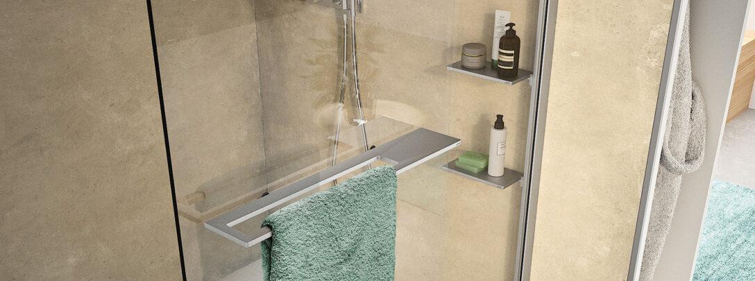 Large Size of Hüppe Duschen Hppe Frankreich Sprinz Breuer Begehbare Kaufen Bodengleiche Moderne Schulte Werksverkauf Dusche Dusche Hüppe Duschen
