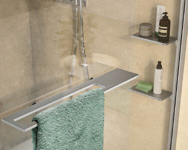 Hüppe Duschen Dusche Hüppe Duschen Hppe Frankreich Sprinz Breuer Begehbare Kaufen Bodengleiche Moderne Schulte Werksverkauf Dusche