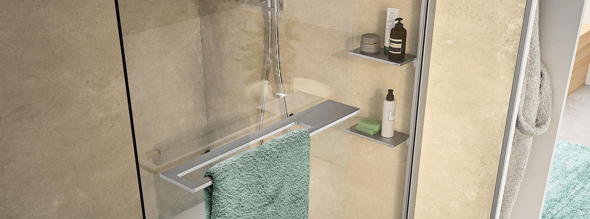 Full Size of Hüppe Duschen Hppe Frankreich Sprinz Breuer Begehbare Kaufen Bodengleiche Moderne Schulte Werksverkauf Dusche Dusche Hüppe Duschen