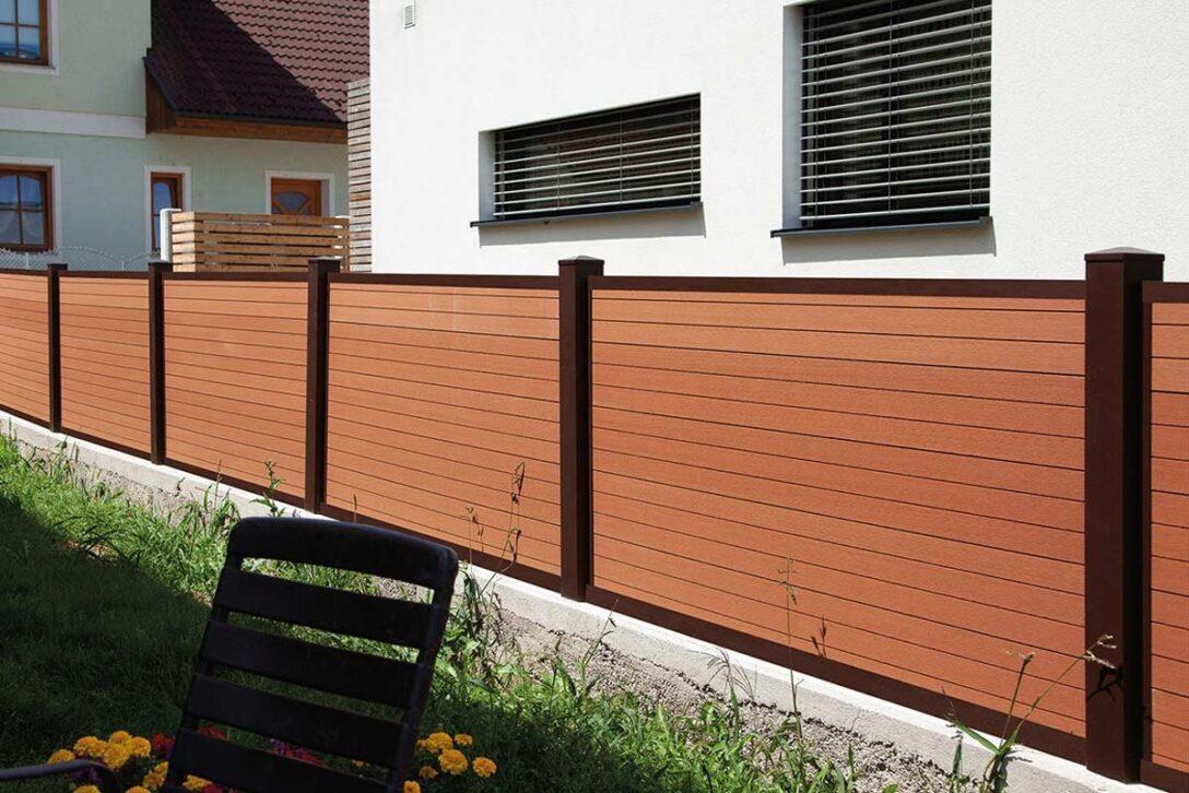 Large Size of Hochbeet Sichtschutz Trend Wpc Fenster Im Garten Sichtschutzfolie Für Holz Sichtschutzfolien Einseitig Durchsichtig Wohnzimmer Hochbeet Sichtschutz