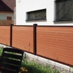 Hochbeet Sichtschutz Wohnzimmer Hochbeet Sichtschutz Trend Wpc Fenster Im Garten Sichtschutzfolie Für Holz Sichtschutzfolien Einseitig Durchsichtig