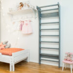 Upplyft Mini Sprossenwand Germany Web Store Sofa Kinderzimmer Regal Regale Weiß Kinderzimmer Sprossenwand Kinderzimmer