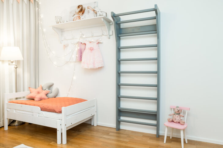Medium Size of Upplyft Mini Sprossenwand Germany Web Store Sofa Kinderzimmer Regal Regale Weiß Kinderzimmer Sprossenwand Kinderzimmer