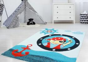 Teppiche Für Kinderzimmer