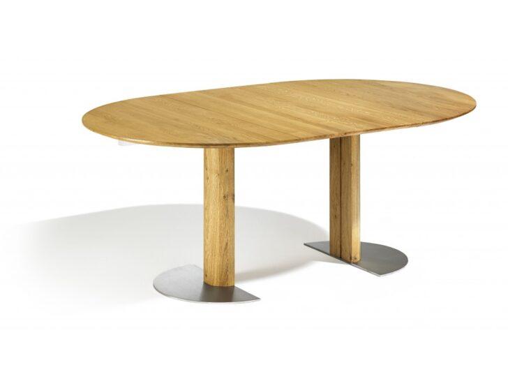 Esstisch Landhaus Weiß Stühle Modern Ausziehbar Massiv Skandinavisch Klein Massivholz Designer Lampen Eiche Runder Weißer Bogenlampe Mit Stühlen Holz Esstische Ovaler Esstisch