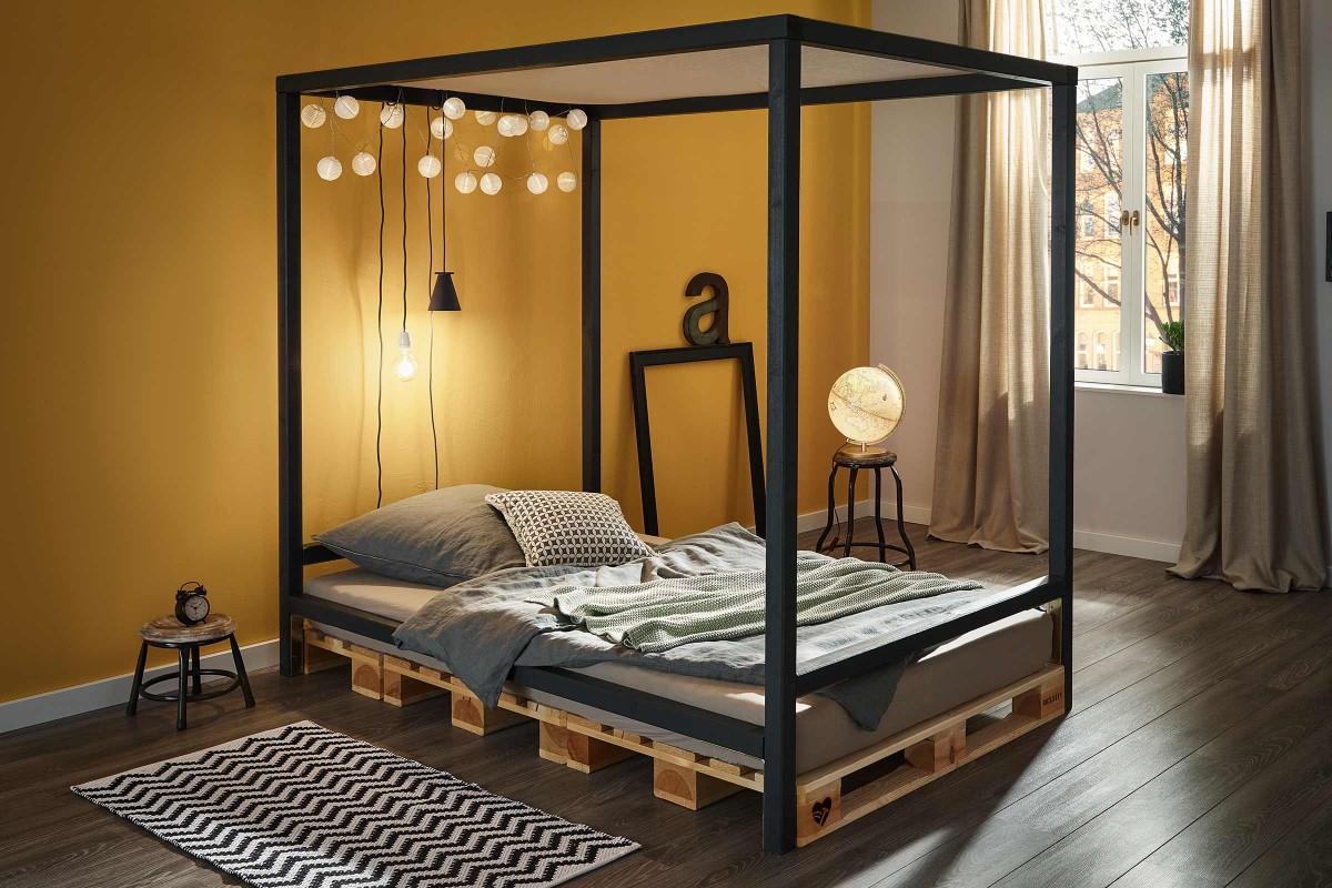Full Size of Schlafzimmer Gestalten Hornbach Sessel Tapeten Rauch Deckenleuchte Komplettangebote Sitzbank Kronleuchter Günstige Komplett Komplette Schränke Teppich Wohnzimmer Schlafzimmer Gestalten