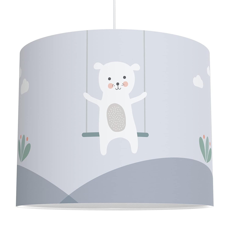 Full Size of Stehlampe Kinderzimmer Stehlampen Wohnzimmer Regale Regal Schlafzimmer Sofa Weiß Kinderzimmer Stehlampe Kinderzimmer