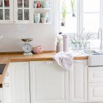 Landhausküche Ikea Wohnzimmer Landhausküche Ikea Sofa Mit Schlaffunktion Betten Bei Küche Kosten Gebraucht Grau 160x200 Kaufen Moderne Weiß Miniküche Modulküche Weisse