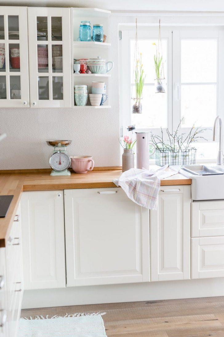 Medium Size of Landhausküche Ikea Sofa Mit Schlaffunktion Betten Bei Küche Kosten Gebraucht Grau 160x200 Kaufen Moderne Weiß Miniküche Modulküche Weisse Wohnzimmer Landhausküche Ikea