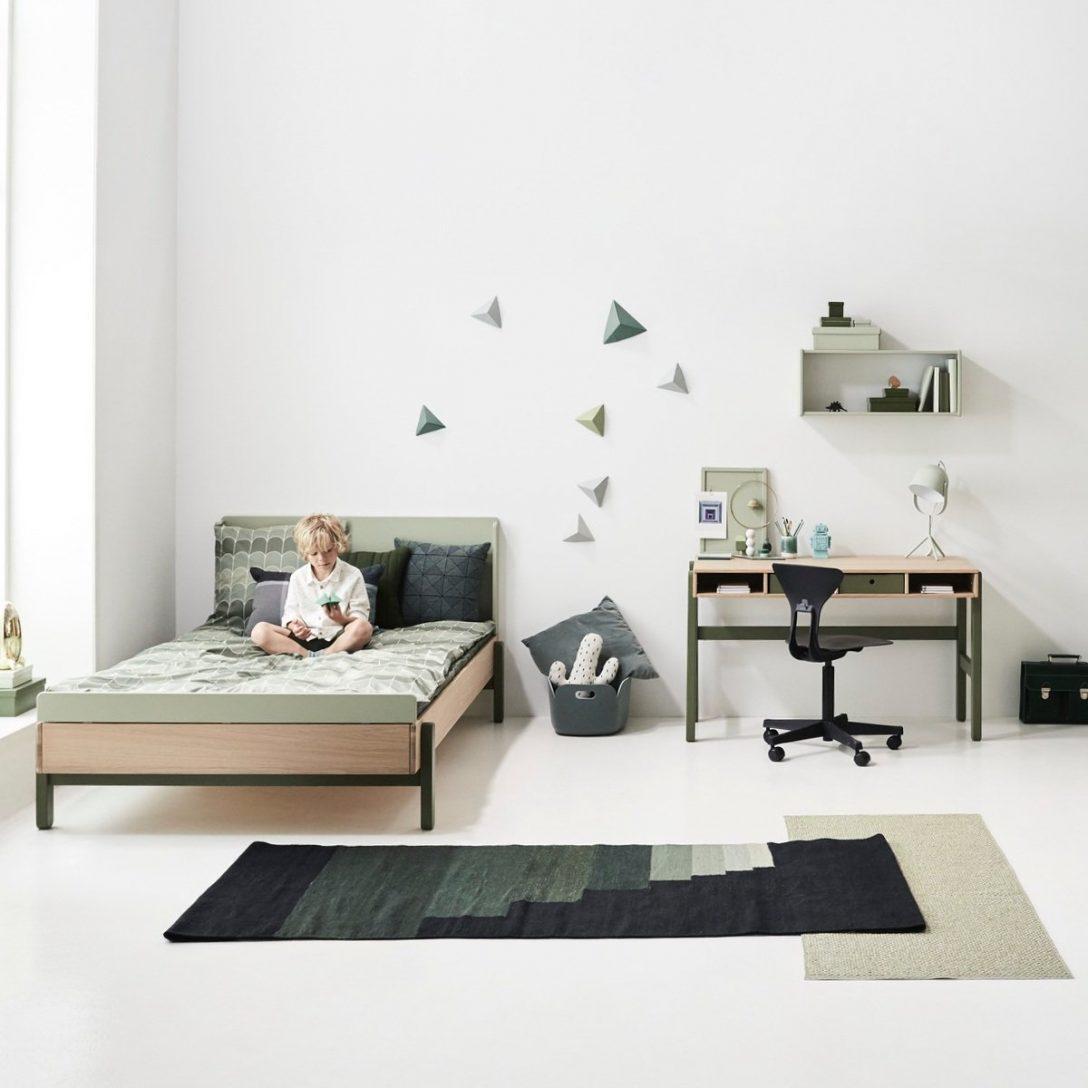 Large Size of Kinderbett 120x200 1 Flexa Jugendbett Popsicle Holz In Grn Online Kaufen Bett Mit Bettkasten Weiß Betten Matratze Und Lattenrost Wohnzimmer Kinderbett 120x200