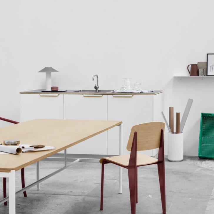 Medium Size of Ikea Hacks Küche Update 11 Besten Im Netz Newniq Interior Blog Waschbecken Miniküche Mit Kühlschrank Ohne Hängeschränke Zusammenstellen Griffe Wohnzimmer Ikea Hacks Küche