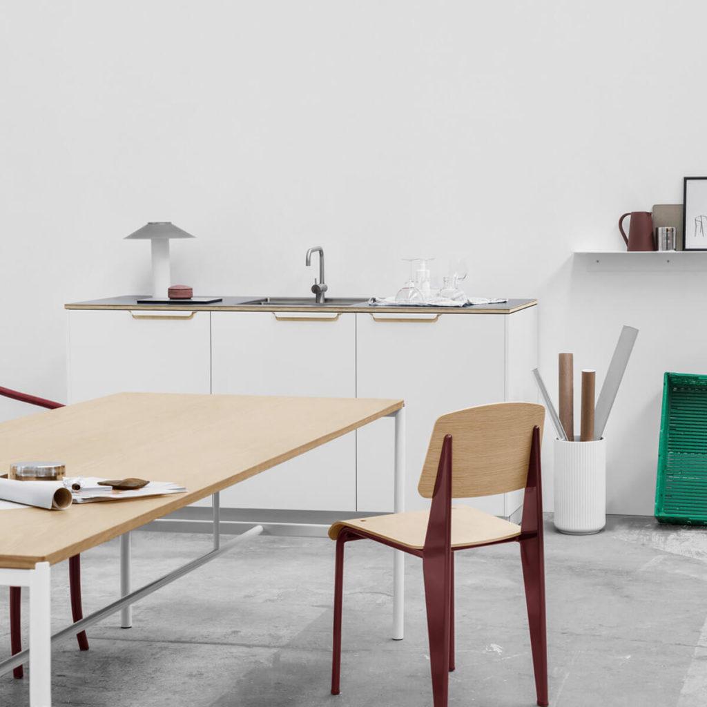 Full Size of Ikea Hacks Küche Update 11 Besten Im Netz Newniq Interior Blog Waschbecken Miniküche Mit Kühlschrank Ohne Hängeschränke Zusammenstellen Griffe Wohnzimmer Ikea Hacks Küche