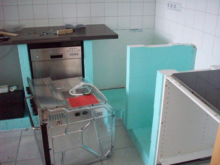Medium Size of Küche Selbst Bauen Eine Kche Aus Stein Wandtattoo Büroküche Kinder Spielküche Holzbrett Kaufen Ikea Landhausstil Pendelleuchten Fenster Einbauen Kosten Wohnzimmer Küche Selbst Bauen
