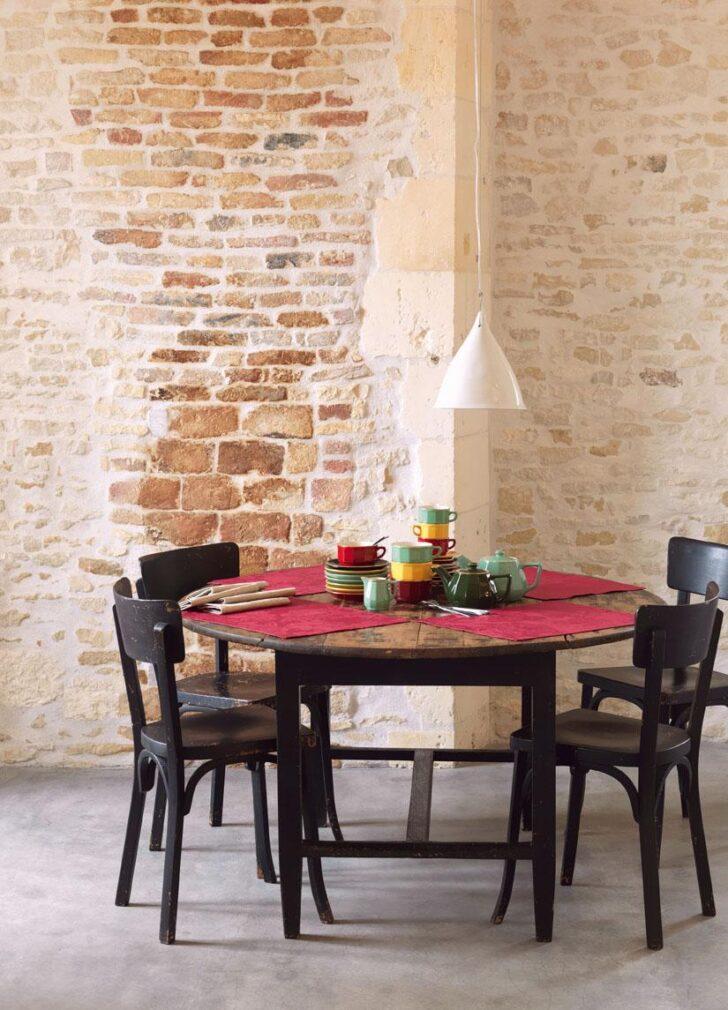 Medium Size of Runder Esstisch Bilder Ideen Couch Massivholz 160 Ausziehbar Modern Weiß Holzplatte Deckenlampe Rund Ausziehbarer Mit 4 Stühlen Günstig Esstische Industrial Esstische Bogenlampe Esstisch