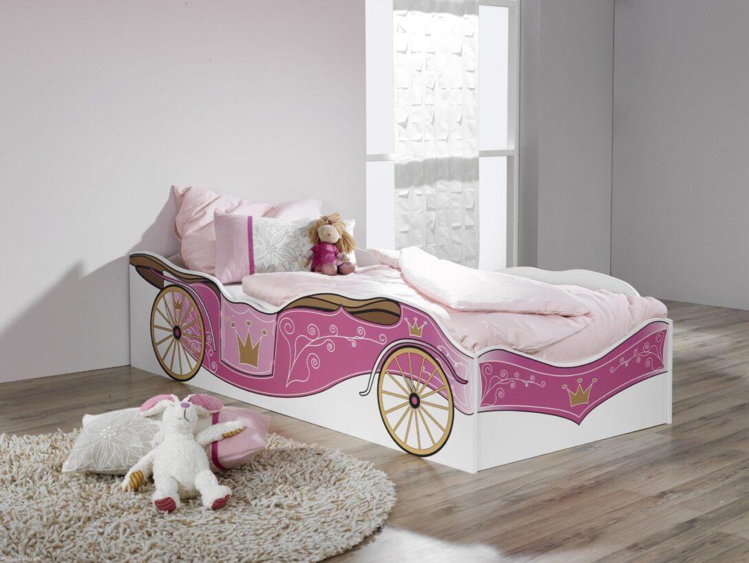 Large Size of Kinderzimmer Prinzessin Lillifee Schloss Deko Karolin Komplett Babyzimmer Playmobil Bett Prinzessinnen Prinzessinen Regal Weiß Regale Sofa Kinderzimmer Kinderzimmer Prinzessin