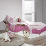 Kinderzimmer Prinzessin Kinderzimmer Kinderzimmer Prinzessin Lillifee Schloss Deko Karolin Komplett Babyzimmer Playmobil Bett Prinzessinnen Prinzessinen Regal Weiß Regale Sofa