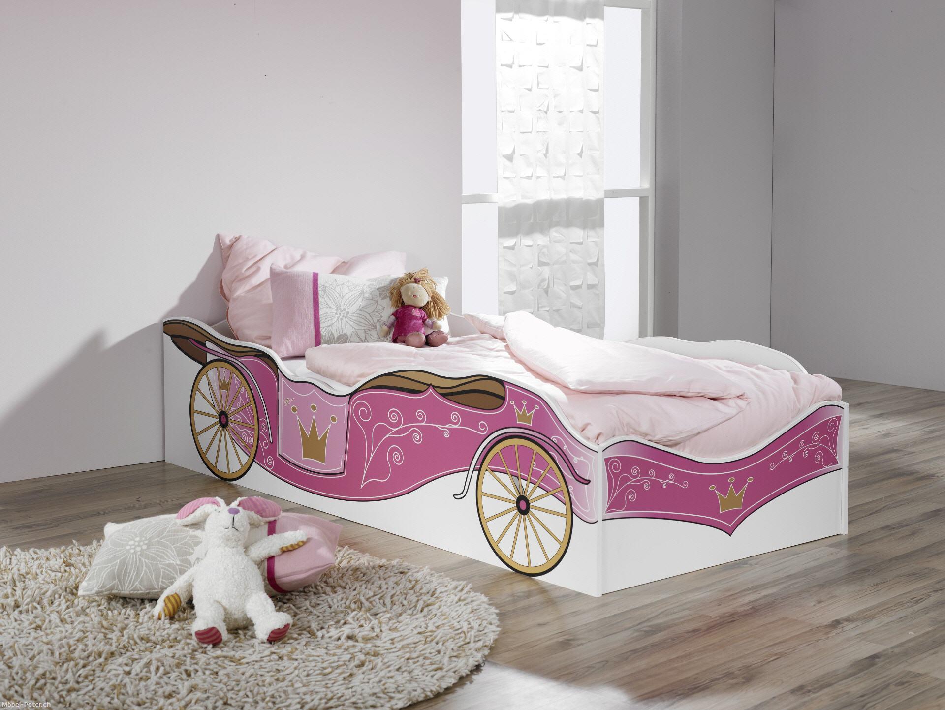 Full Size of Kinderzimmer Prinzessin Lillifee Schloss Deko Karolin Komplett Babyzimmer Playmobil Bett Prinzessinnen Prinzessinen Regal Weiß Regale Sofa Kinderzimmer Kinderzimmer Prinzessin
